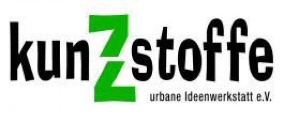 kunZstoffe – urbane Ideenwerkstatt e.V.