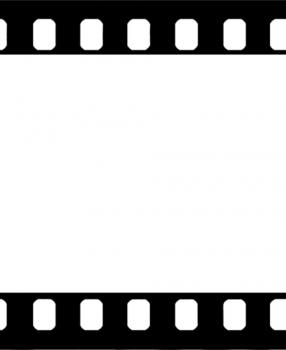 Stop-Motion-Film-Workshop 12.-14.02.2018 – RESTPLÄTZE