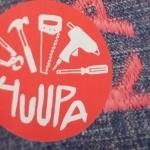 HuUpA! 2019