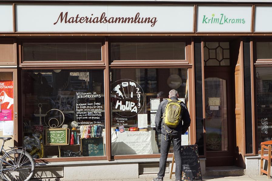 krimzkrams-materialsammlung-leipzig