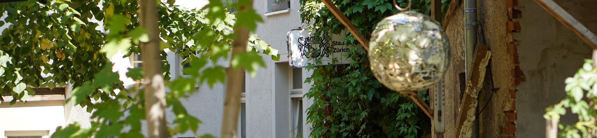 kunZstoffe - urbane Ideenwerkstatt e.V.