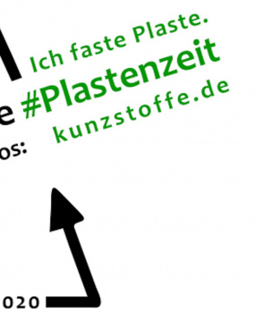 Plastikfasten 2020 || Workshops