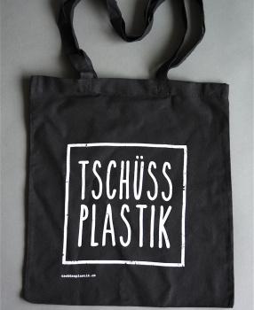 Auftakt Plastikfasten 2020 || 25.02.2020 || ab 18 Uhr