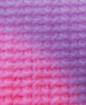 #engmaschig – Kongress für Handarbeit und nachhaltige Textilien