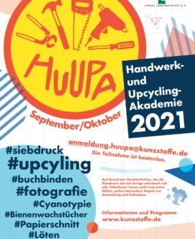 HuUpA! 2021