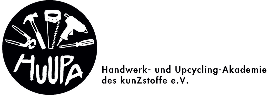 HuUpA! 2021 – Handwerk- und UpcyclingAkademie