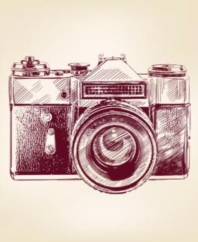 HuUpA! 2021 – Neuer Termin für Workshop Analoge Fotografie am 15.10.2021